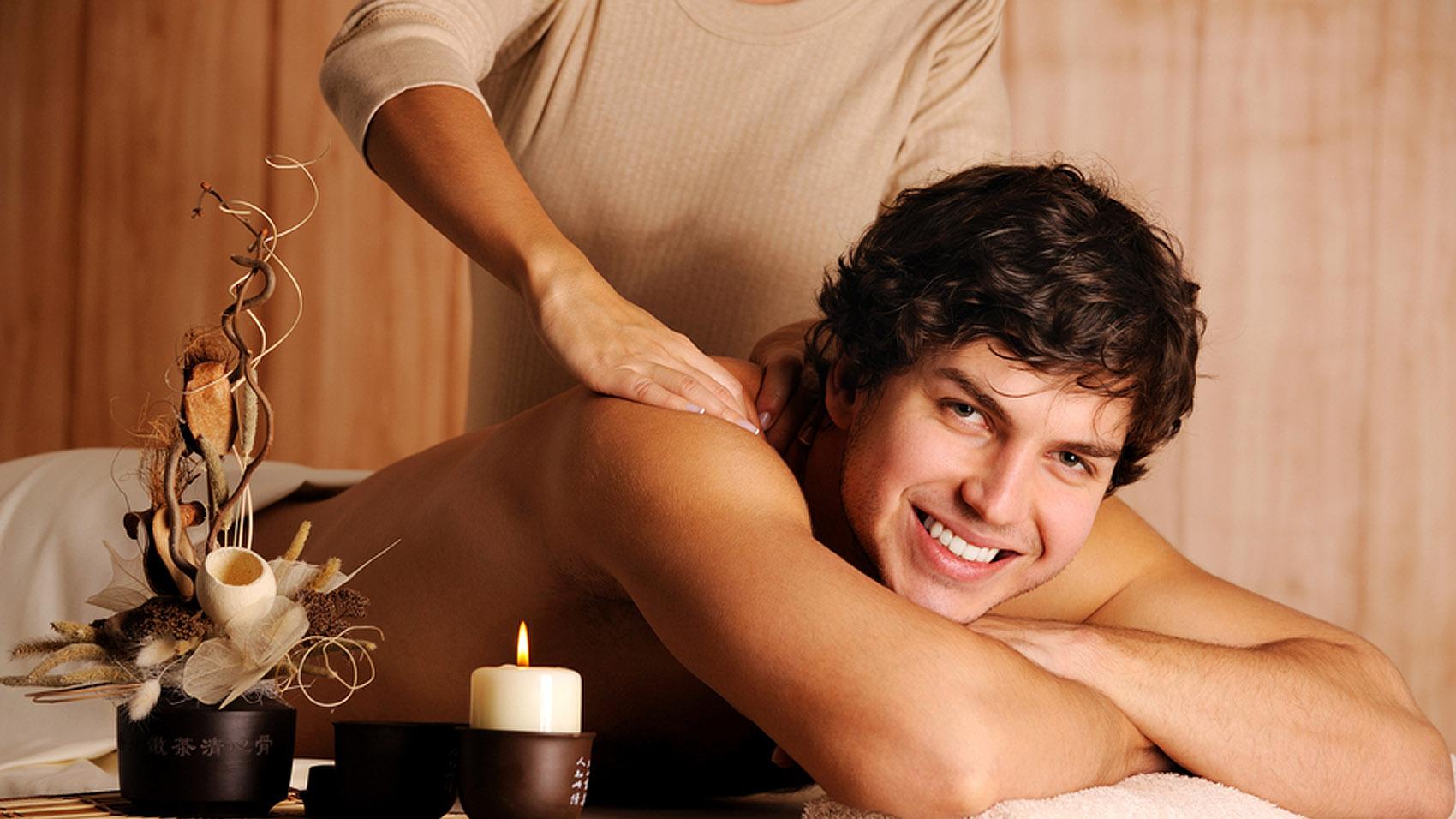 Ростов на дону эротический массаж для мужчин 11 фотография